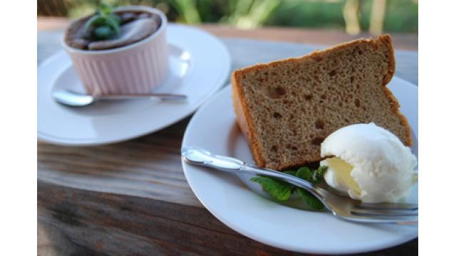 【大人の隠れ家】和歌山県で天然酵母パンを振舞う隠れ家カフェ「思季うらら」