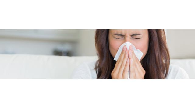 長引きやすい夏風邪はしっかり対処して早めに治そう!
