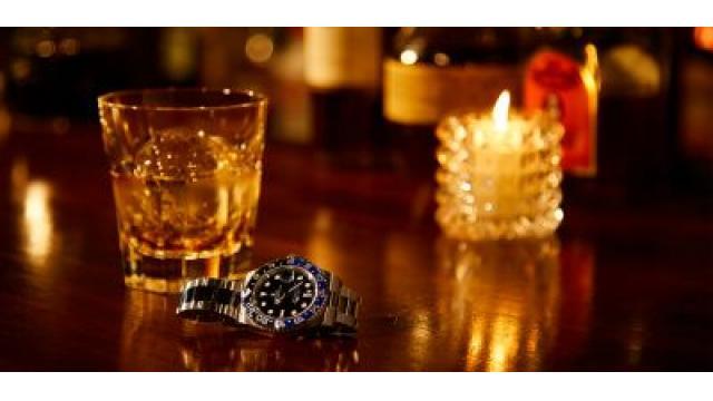 高級ブランド腕時計を気軽にレンタルできる「KARITOKE(カリトケ)」