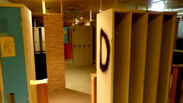 大阪・江坂にある室内サバゲー会社「株式会社エッジイノベーション」を紹介