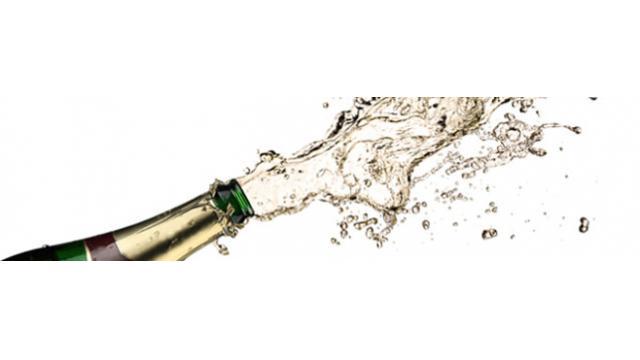 【贅沢図鑑】一度でいいから飲んでみたい「最高級シャンパン」を紹介!