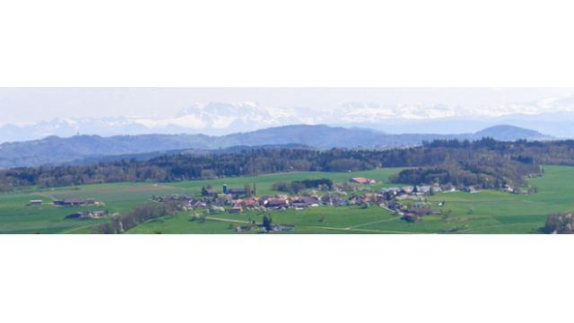 【大人の隠れ家】海外なのに純和風のホテル!スイスの割烹温泉旅館「兎山」を紹介