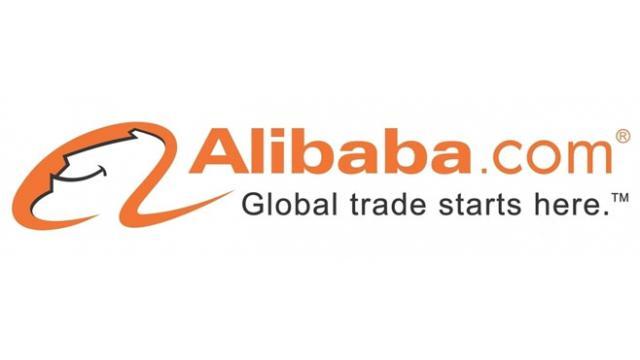 【匠に学ぶ】貿易サイト「アリババ」創業者『ジャック・マー』さんの仕事術