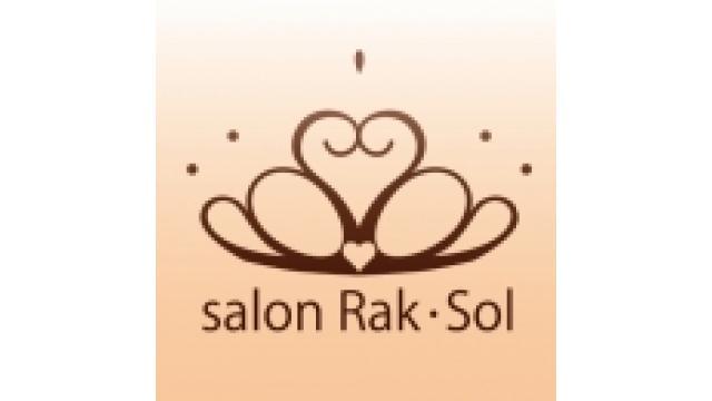 脱毛メンズサロン『Salon Rak・Sol』