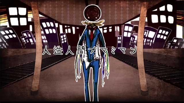 JOYSOUNDスタッフオススメのカラプロ配信曲7選!
