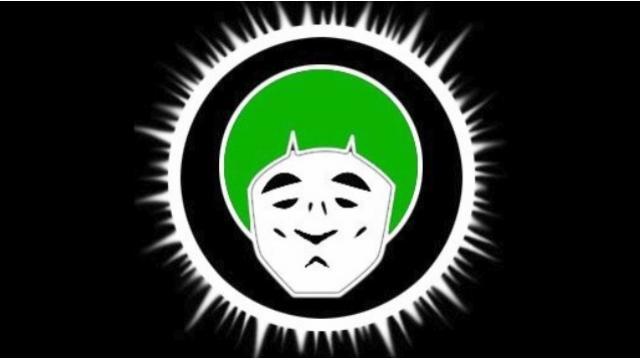 第13回 †聖愛の戦士騎士団ラジオ† お便り募集!! 他+α