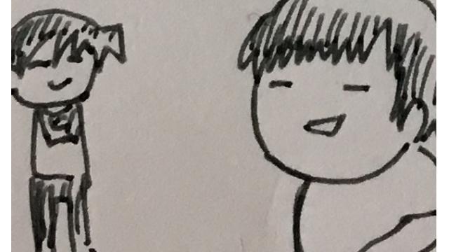 【会員】春原日記