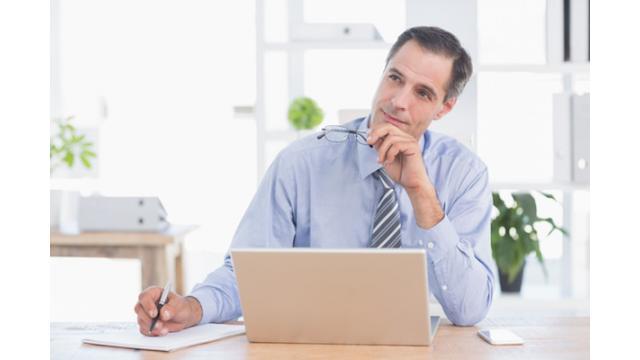 【マンション経営コラム|第2回】なぜサラリーマンがマンション経営に着目すべきなのか