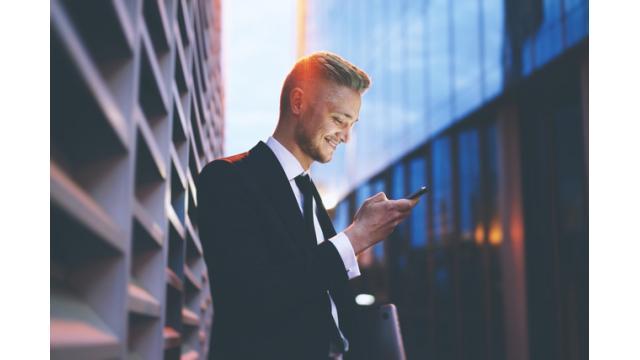 【マンション経営コラム|第14回】会社に勤めながらでも始められる、区分所有の方法