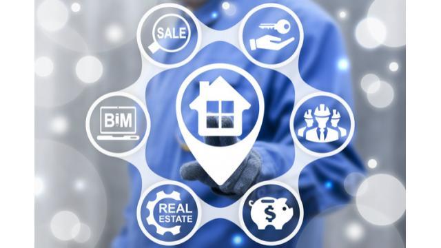 【マンション経営コラム|第16回】不動産オーナーになるなら押さえておきたい家賃保証会社のシステム