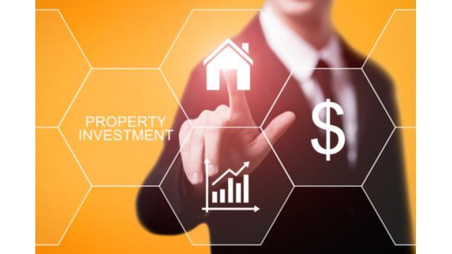【マンション経営コラム|第18回】サラリーマン必見!そもそも不動産投資とは?まずはこれだけ押さえれば大丈夫