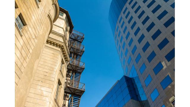 【マンション経営コラム|第19回】不動産投資、新築と中古おすすめはどっち?