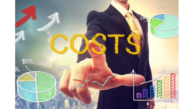 【マンション経営コラム|第20回】確定申告には必須!不動産投資の減価償却とは?