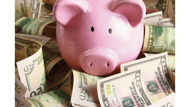 【マンション経営コラム|第21回】はじめての区分所有で必要となる自己資金はどのくらい?