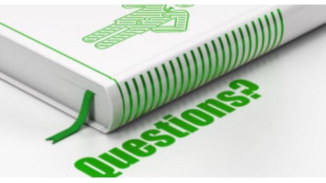 【マンション経営コラム|第39回】最近話題の「不動産投資」! いったいどんなもの? 収益のタイプからメリット・デメリット