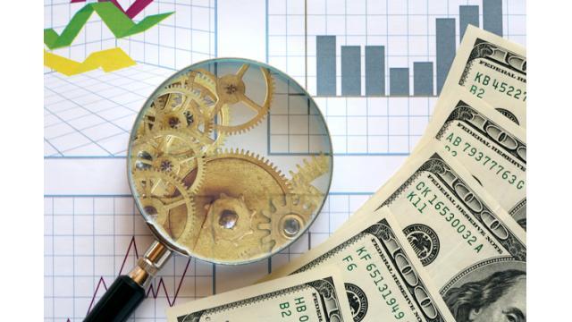 【マンション経営コラム|第40回】ワンルーム投資で税金が安くなる? 節税のカラクリは?