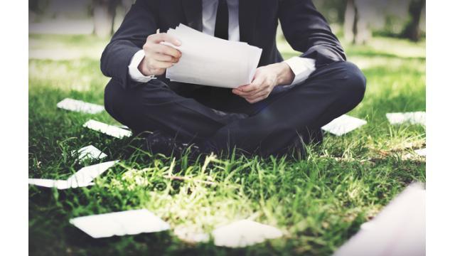 【マンション経営コラム|第42回】ワンルーム投資の失敗から学ぶ成功への3つのポイント