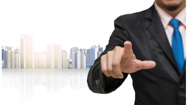 【マンション経営コラム|第44回】ワンルーム投資とは?失敗しないためのポイントを解説!