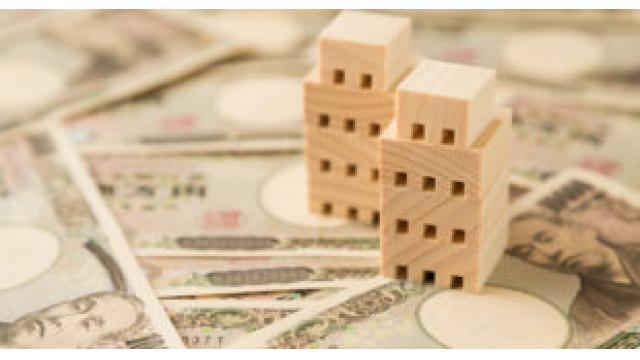 【マンション経営コラム|第45回】ワンルーム投資って儲かるの? 知っておきたいメリット・デメリット