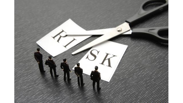 【マンション経営コラム|第46回】ワンルーム投資のリスクを回避する為に必要なこととは?