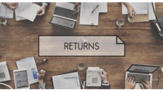 【マンション経営コラム|第47回】不動産投資のリスクとリターンとは
