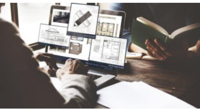【マンション経営|第60回】区分、1棟……不動産投資種類による違いをチェック