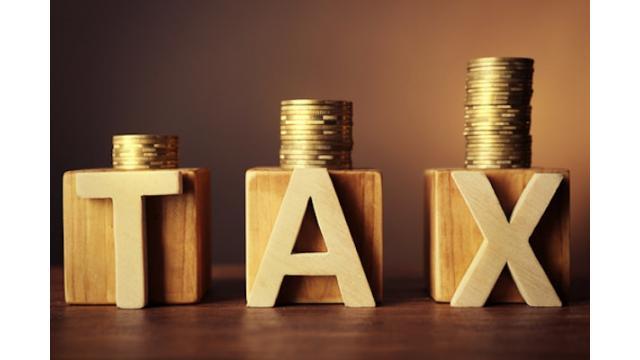 【マンション経営|第62回】マンション経営の収入にはどれくらい税金がかかるの?不動産所得の計算方法