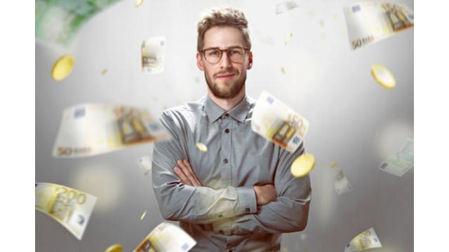 【マンション経営コラム|第65回】年収いくらで始める?マンション経営と年収の関係
