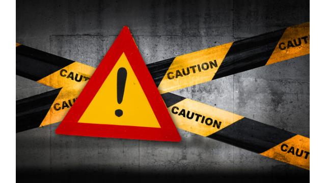 【マンション経営コラム|第81回】マンション経営で失敗する3つの原因とは? マンション経営