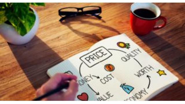 【マンション経営コラム|第85回】マンション経営をするためにはどれくらい費用が必要?