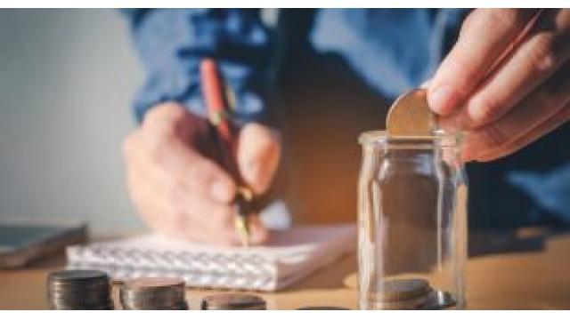 【マンション経営コラム 第93回】貯蓄と運用、最適な黄金比率を見極める方法とは?