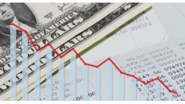 【マンション経営コラム 第94回】老後破産をする人が増えている?今から備えて回避する方法