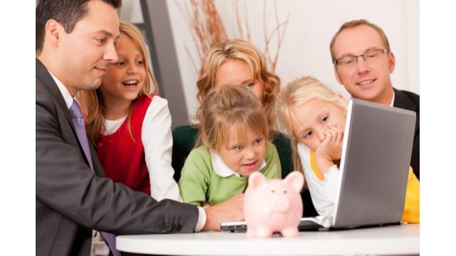 【マンション経営コラム 第98回】住宅ローン、教育資金、老後資金。忙しい人の資産運用は何が最適?