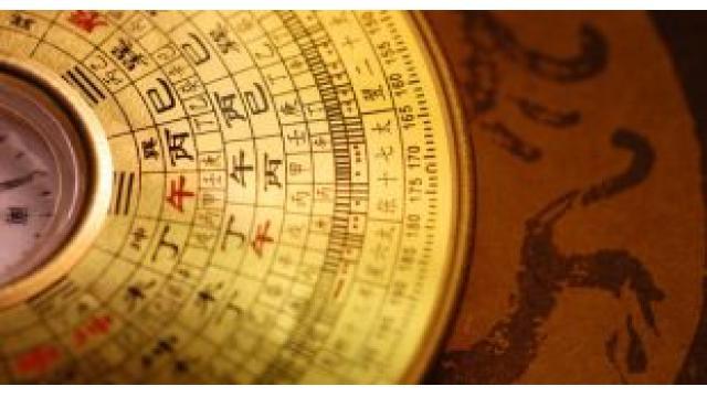 【マンション経営コラム|第111回】先人の教えは当たる? 株式相場と干支のジンクス