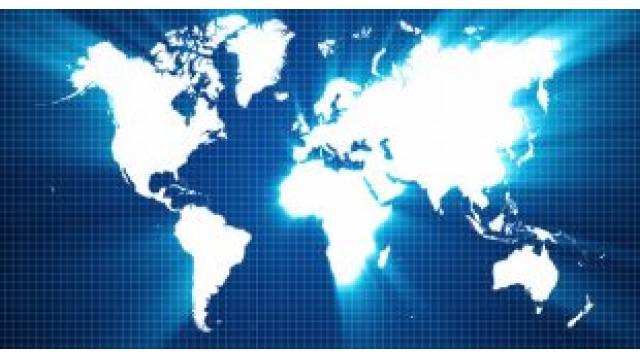 【マンション経営コラム|第112回】2017年世界のトップの顔ぶれがガラッと変わる?
