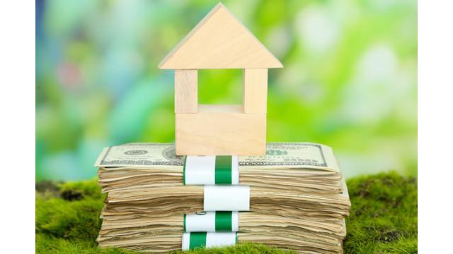 【マンション経営コラム|第113回】不動産投資を始める際にかかる費用って何がある?