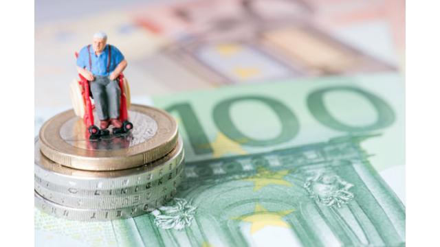 【マンション経営コラム|第114回】老後に必要な資金はいくら?不動産投資家の将来設計図