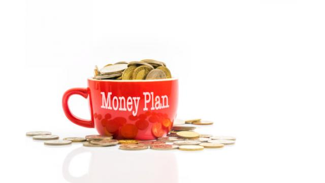 【マンション経営コラム|第116回】副収入で生活にゆとりを持つ、その秘訣とは