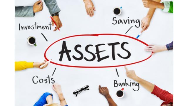 【マンション経営コラム|第118回】初心者必見!資産運用を始めるにはまずこれから始めよう