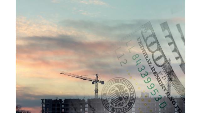 【マンション経営コラム|第123回】不動産で副収入を得る方法とは?