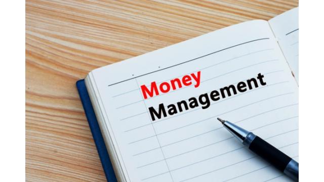 【マンション経営コラム|第124回】資産運用をするなら不動産から始めよう