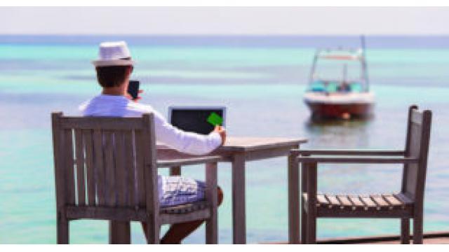 【マンション経営コラム|第126回】40代から考える退職金を活用した資産運用