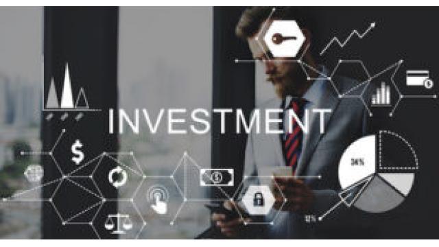 【マンション経営コラム|第126回】これから始める人が押さえておくべき「不動産投資」の特徴 証券投資とどう違う?