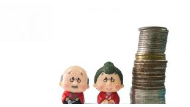 【マンション経営コラム|127回】老後の貯金、貯まってますか? あなたに必要な額を教えます