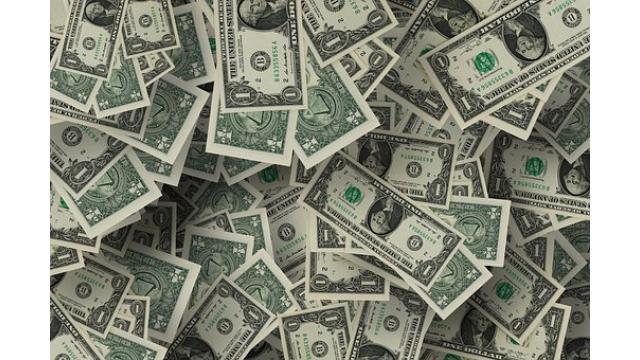 【マンション経営コラム|第144回】局所的な特需、カジノ誘致で収益物件に商機あり!リスクは7年後の見直し
