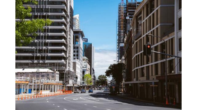 【マンション経営コラム|第158回】財務省は未利用の「国有地」の基本方針を売却から賃貸に転換
