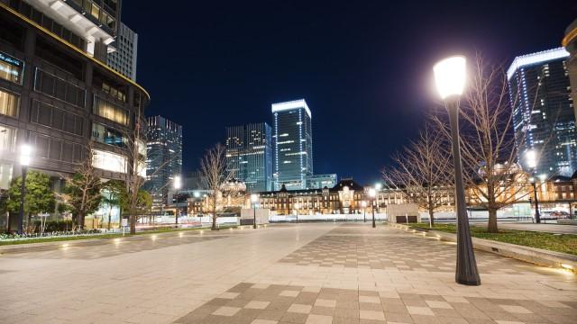 【マンション経営コラム | 第171回】 日本経済のプラス面とマイナス面