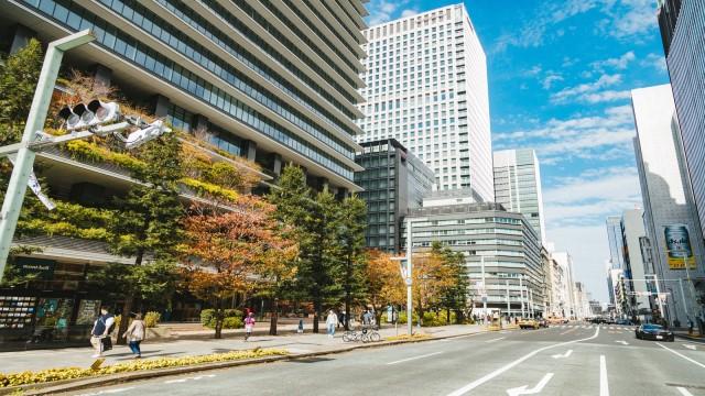 【マンション経営コラム|第179回】日本の不動産は世界の資産家からターゲットにされています