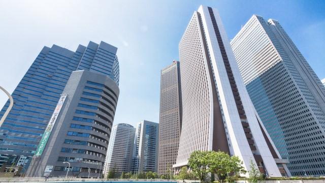 【マンション経営コラム|第182回 】新着 最新のリーテック市場 part 5