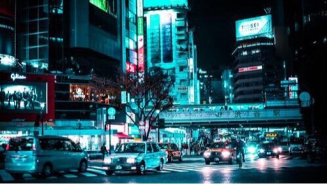 【マンション経営コラム|第219回 】渋谷
